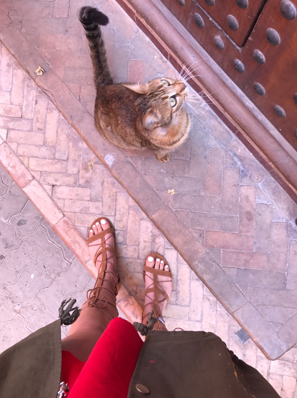 marrakechinspo